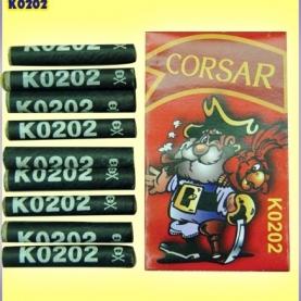 Петарда Корсар 2 К0202