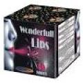 49-зарядні салютні установки - Wonderfull Lips