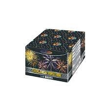 Новинки - Golden Spider MC114