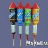 Super Rockets I