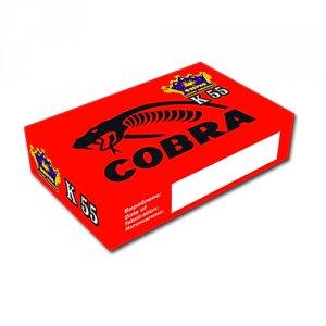Cobra K55