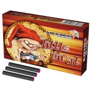 LITTLE PIRAT K0203