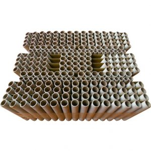 Професійні салютні установки - MC131