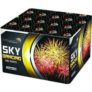 SKY DANCING GWM6103
