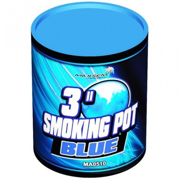 Дими - SMOKING